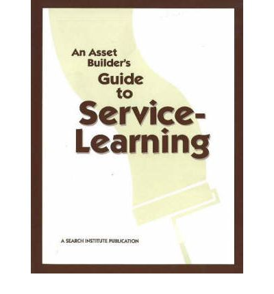 DEFINING SERVICE LEARNING AND ANCILLARY CONCEPTS AND CONTEXT
