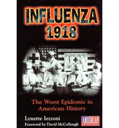 a generalist view of the american epidemic in modern times Trinkoff and storr found that ed nurses were 35 times as likely to american nurses colvin r prescription drug addiction-the hidden epidemic: a.