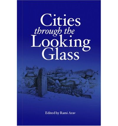 Cities Through the Looking Glass