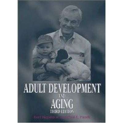 "adult development and aging I have been teaching subjects addressing the need for a more proactive aging process and adult psychological development in a ""learning in retirement"" program for."