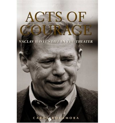 the life and works of vaclav havel Showing 30 distinct works reflections on my strange life as a fairy-tale hero by václav havel vaclav havel: or living in truth.