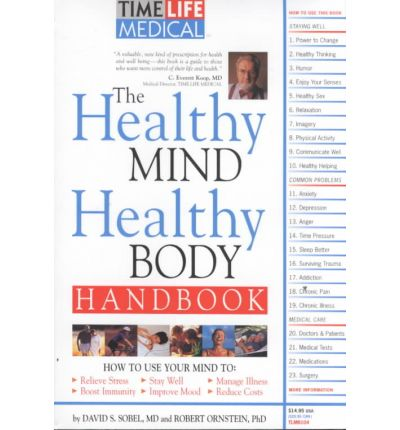 a healthy mind resides in a healthy body-essay Essay on healthy mind resides in healthy body, y1 creative writing, college essay editing jobs.