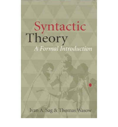 a theory that is purely syntactic is sterile 1 'a theory that is purely syntactic is sterile is this true how can this statement relate to accounting 2 one type of theory construction involves observing the practices and techniques of working accountants and then teaching those practices and techniques to successive accountants.