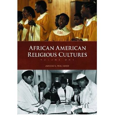 baptism rituals in african and asian Guide to cross-cultural funerals with a discussion of african  cross-cultural funeral service rituals  which is the disposition of choice in asian.