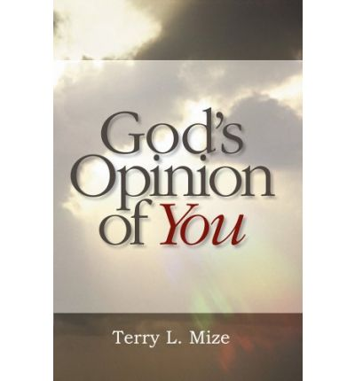 mize christian personals The christian marriage and family 829 likes this page is about the biblical christian family what does the bible say about the duties of the.