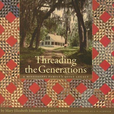 Threading the Generations