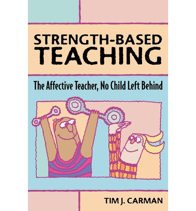 strength of a teacher Define strength areas that align with your state's early learning standards and bridge areas such as motor, social and emotional development create physical goals for motor development building fine and gross motor skills is a.