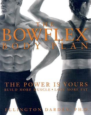 The Bowflex Body Plan