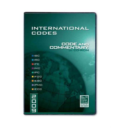 2009 Complete Collection of Commentaries