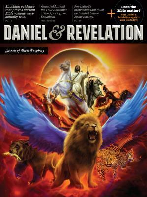 A study on prophesy belief and divine revelation