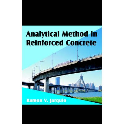 Analytical Method in Reinforced Concrete