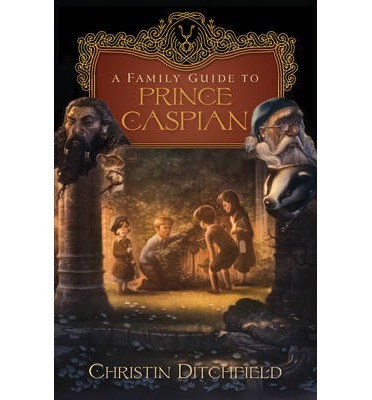caspian christian personals The pevensie kids return to narnia only to find it again under a dark siege in this story of faith, friendship, and family in prince caspian, the sequel to the lion, the witch and the wardrobe, the pevensie kids return to the magical land of narnia only to discover that the land is again ruled by.
