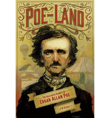 a report on the life and legacy of edgar allan poe The allans (from whom poe took his middle name) provided him with a strong education, but while other writers of the time were writing straight forward realistic representations of life in america major support for edgar allan poe: buried alive is provided by the national endowment for the humanities.