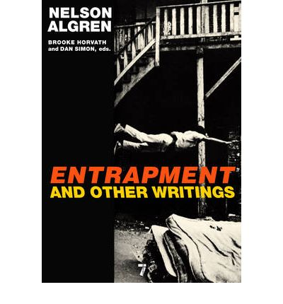 entrapment essays An english lit essay on entrapment by tjayturner in browse politics & current affairs society ethnicity, race & gender.