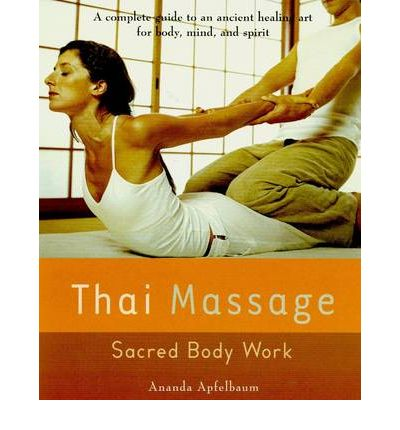 lotus thai massage liderlig nabo