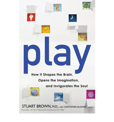 play how it shapes the brain pdf