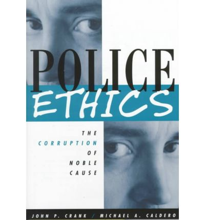 police ethics Newberg-dundee police department policy manual professional ethics and standards potential situations in which an employee may become involved then, requires extensive.