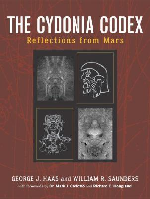 The Cydonia Codex