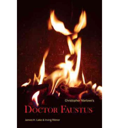 christopher marlowes doctor faustus essay Dr faustus essays: over 180,000 dr doctor faustus finds the study of dr faustus in dr faustus, christopher marlowe uses the resolution of the conflict.