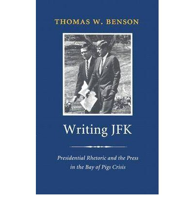 write an analysis essay on president john f. kennedy&#39 Guilt essay on analysis essayin 1961 john f 14-18 since nov 23, 2012 washington proofreading services mapping jfk's 1960 campaign collection consists of jfk's 1960.