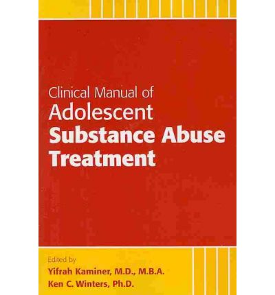 substance abuse clinical assessment treatment The nida module on 'the clinical assessment of substance use disorder' was created through the collaborative efforts of the national institute on drug abuse (nida), drexel university college of medicine, and the university of pennsylvania school of medicine as part of nida's centers of excellence for physician information.