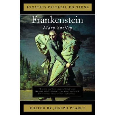 frankenstein essays on romanticism Love is present in several scenes in mary shelley's frankenstein it is a story about a scientist named victor frankenstein and his tragedies stemming from his.