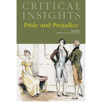 essay questions for pride and prejudice Pride and prejudice essay questions according to jane austin the theme of irony comes out very well through pride, prejudice, and drama and this.