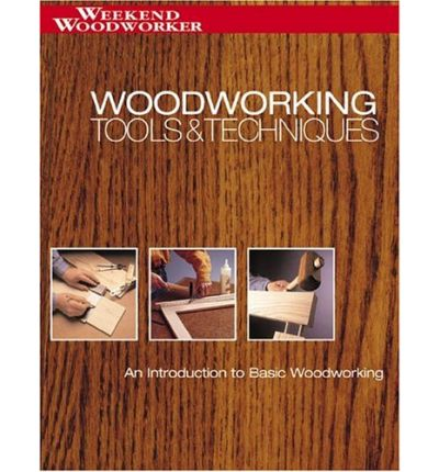 an introduction to the career of carpentry Career outlook occupational outlook  the programs vary in length and teach basics and specialties in carpentry training carpenters typically learn on the job.