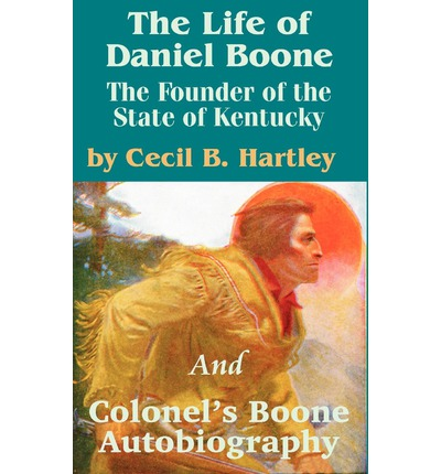 an introduction to the life of daniel boone Map puzzles an introduction to the life of daniel boone us geography quizs.