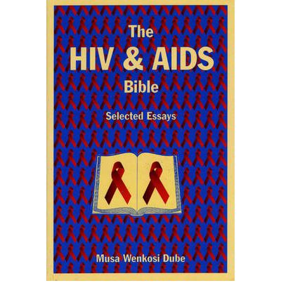 aids hiv essay 2 Questions and answers about hiv/aids 0213 2/18 table of contents part i: questions and answers for young people and students 1 1 what is the history of hiv.