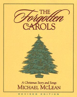 The Forgotten Carols
