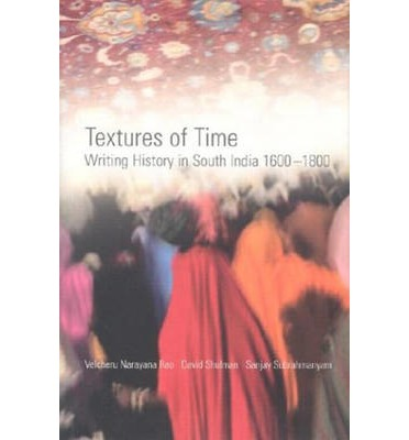 Textures of Time