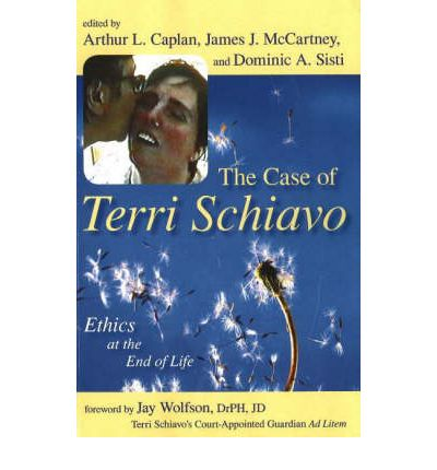 ethical implications of the terri schiavo case essay The terri schiavo case at first glance, the terri schiavo case appears to be a compendium of issues some quarters disputed the verdict that schiavo's case was indeed an end-of-life issue.