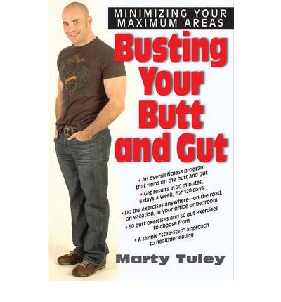 Busting Your Butt and Gutt : Minimizing Your Maximum Areas