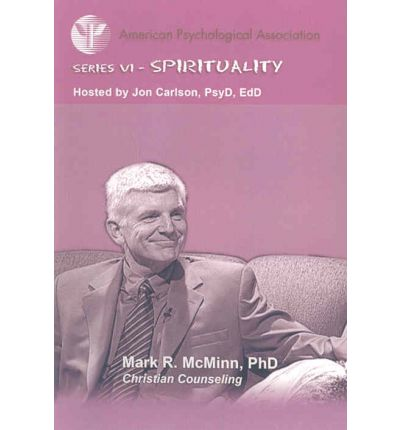 Christian Counseling equilibrium psychology sydney