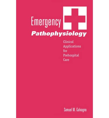 Altered Physiology and Emergency Nursing Care of Patient with Exacerbations of Copd Essay
