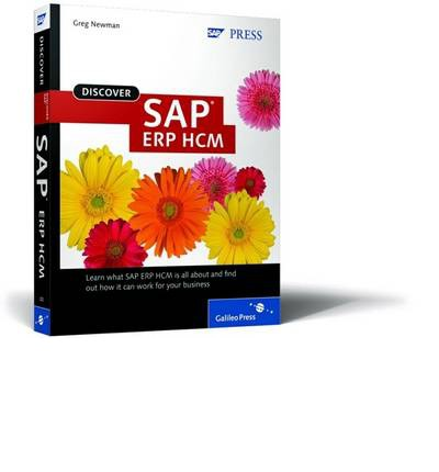 Sap systems | Free Audio Books Downloadable Sites