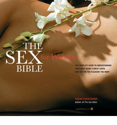 a report on sex in the bible Vines claims is true and faithful to the bible as the word of god his argument, however the bible on same-sex acts and desire, romans 1:26-27.