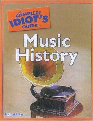 music history guide Sample music curriculum reading and writing music, understanding music history questions that may be used as instructional prompts to guide student.