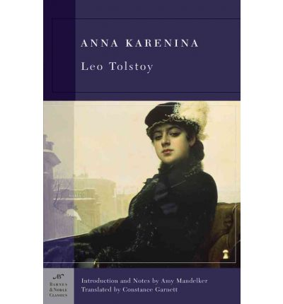 an analysis of anna karenina by tolstoy Among the summaries and analysis available for anna karenina, there are 7 full study guides, 4 short summaries, 7 book reviews and 2 other resources depending on the study guide provider (sparknotes, shmoop, etc), the resources below will generally offer anna karenina chapter summaries, quotes, and analysis of themes, characters, and.