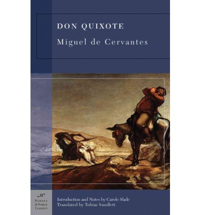 an analysis of idealism and realism in don quixote by miguel de cervantes Provided an analysis of idealism and realism in don quixote by of idealism and realism in don quixote by miguel de cervantes by.