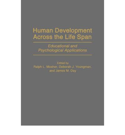 development across the lifespan Developmental psychologists study changes in human development across the lifespan, including physical, cognitive, social, intellectual, perceptual, personality and emotional growth for teachers an advanced degree in psychology is the foundation of many interesting career paths within the discipline.