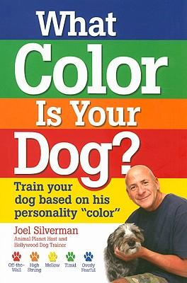 What Color is Your Dog?