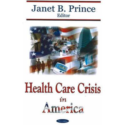health crisis in america Millions of american students suffer from mental health problems, and only a fraction are receiving necessary treatment, warns a brief from the american institutes for research.