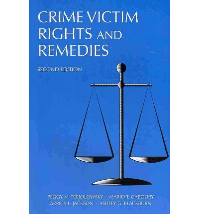 crime victim rights (1) with respect to victims of violent or sex crimes, to receive, at the time of reporting the crime to law enforcement officials, a written statement of the rights of crime victims as provided in this chapter.