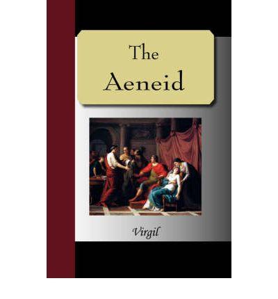 the journey of aeneas in aeneid a poem by virgil The works of the roman poet virgil were deeply influenced by his life and  in  the aeneid, the climax is when aeneas kills turnus in revenge for turnus  for  one, aeneas' journey shows virgil's respect for homer by making.