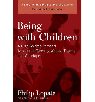 philip lopate the art of the personal essay Created date: 1/21/2004 12:38:47 pm.