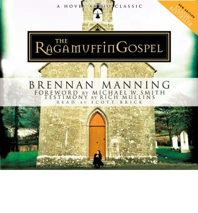 ragamuffin gospel Netgalley is a site where book reviewers and other professional readers can read books before they are published, in e-galley or digital galley form members register for free and can request review copies or be invited to review by the publisher.