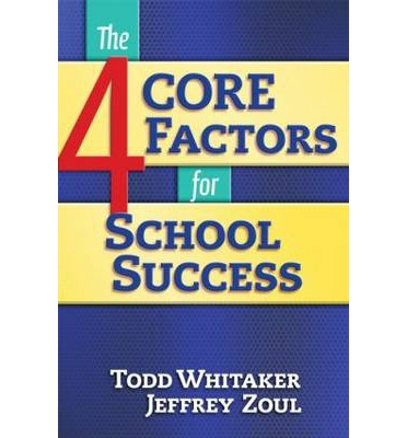 factors that contribute to the success of a school business The five factors of a strategic alliance by:  critical to the success of a core business goal or objective 2 critical to the development or maintenance of a.