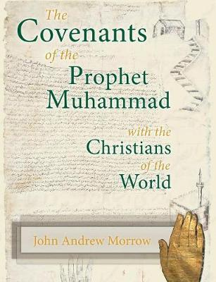 Download pdf The Covenants of the Prophet Muhammad with the